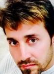 yusuf, 34  , Omerli