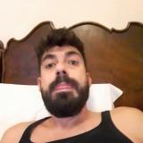 Moretto , 41  , Manziana