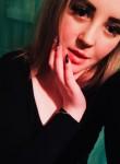 Alena, 27, Novosibirsk