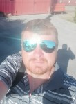 Fyedor, 42  , Veydelevka