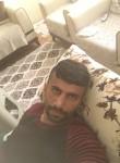 Ozan, 28, Ankara