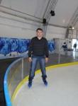 Emil, 38  , Kiev