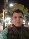 Cristian, 23  , Aguascalientes