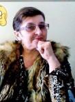 Irina, 53  , Nizhniy Novgorod