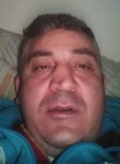 Massimo , 41  , Verona
