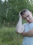 Zheka, 38  , Dzerzhinsk