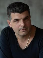 Vladislav, 40, Russia, Moscow
