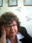 Lyudmila, 60  , Miass