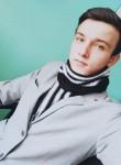 Aleksandr, 20  , Minsk