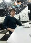 Ivan, 26  , Mikhaylovka