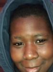 Sambou, 20  , Vincennes