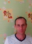 Denis, 38  , Lymanske