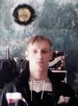Ivan, 28  , Yelovo