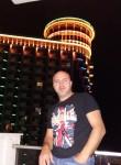 Martin, 40  , Tbilisi