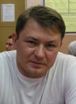 OLEG, 43, Rostov-na-Donu