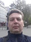 Vovvan, 47, Khmelnitskiy