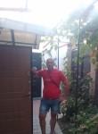 Aleksandr, 40  , Bataysk
