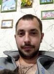 Dima, 30  , Partizansk