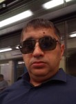fazhrudin, 41  , Belidzhi