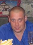 ваня, 38 лет, Тольятти