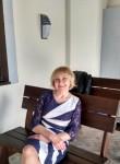 Tonya, 54, Vilyeyka