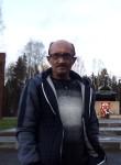 Vitaliy, 50  , Sychyovka
