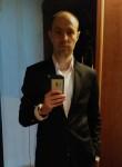 Dmitriy, 31  , Yubileyny
