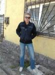 Michael, 57, Donetsk