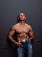 Aleksandr, 42, Russia, Krasnoyarsk