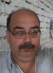 khan, 53  , Peshawar