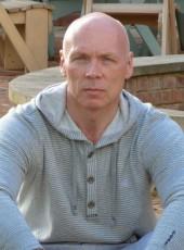 Ian, 60, United Kingdom, Newton Abbot