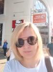 Olga, 40  , Sochi