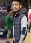 Abdul, 18, Lahore