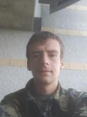 loris, 21, Switzerland, Neuchatel