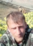 aleksandr, 33  , Salsk