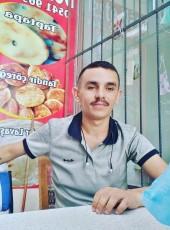 Şiyar, 18, Turkey, Van