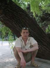 Aleksey , 37, Russia, Taganrog