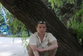 Aleksey , 37 - Just Me