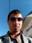 Edo, 25  , Yerevan