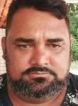 NEI Santos , 36  , Belem (Para)