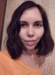 Alina, 27, Kazan