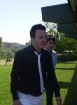 Matteo, 39  , Fano