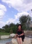 lena, 61  , Ukrainka