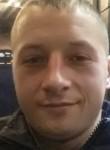Semyen, 35  , Grigoriopol