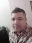 Marián, 35  , Velky Meder