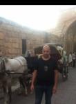 ALİ, 34  , Istanbul