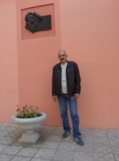 valeriy, 62, Russia, Ivanovo