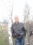 Oleg Chudov, 49  , Belovo