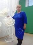 Svetlana, 52  , Kropotkin