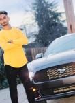 Singh, 21  , Turlock